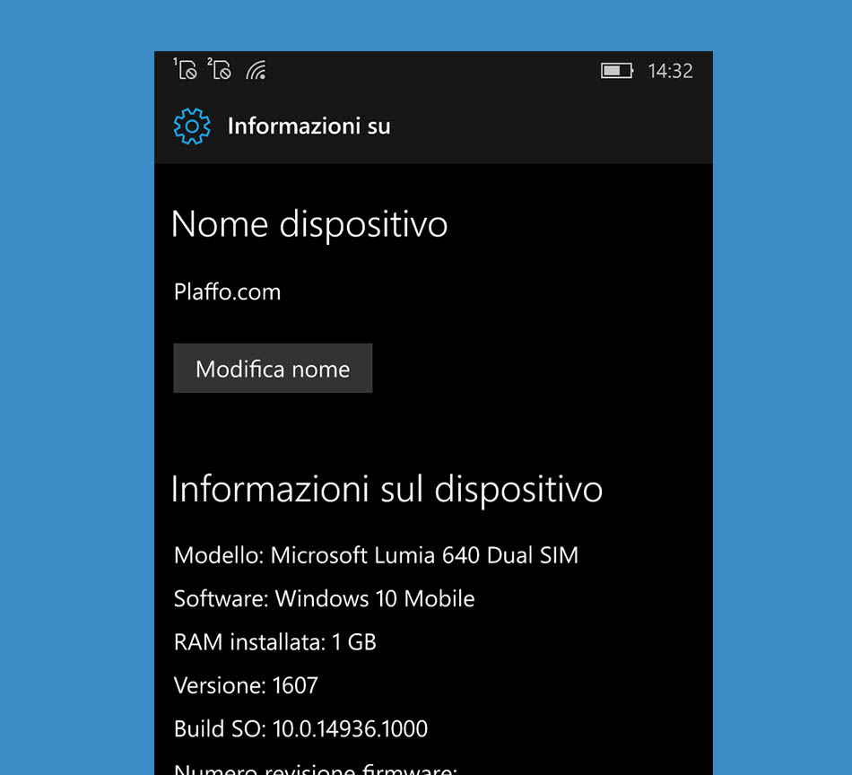 Windows 10 raggiunge i 400 milioni di dispositivi attivi