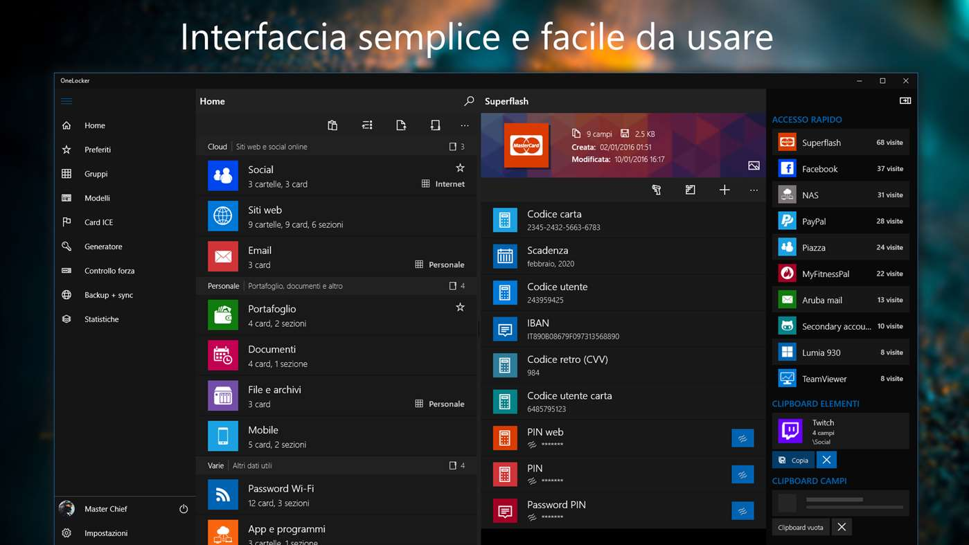 Come Deframmentare il disco in Windows 10