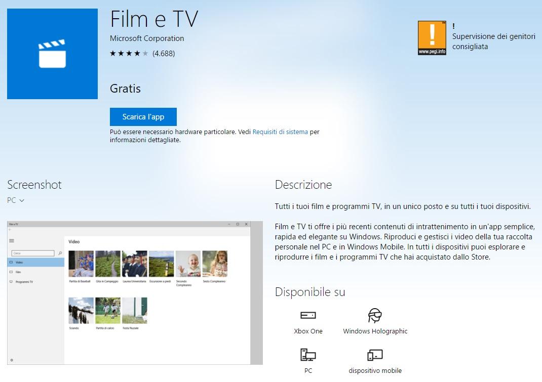 film_tv