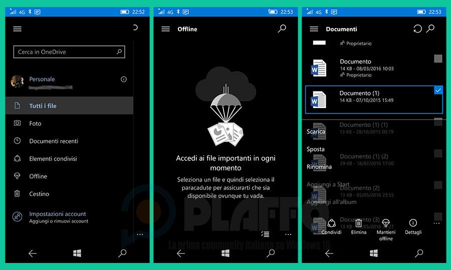 Instagram arriva su Windows 10 Pc e Tablet