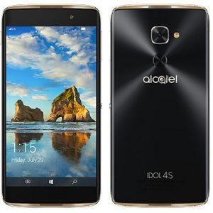 carousel-alcatel-idol-4s