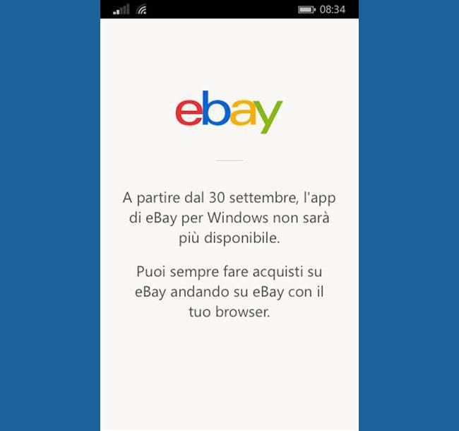 ebay_plaffo