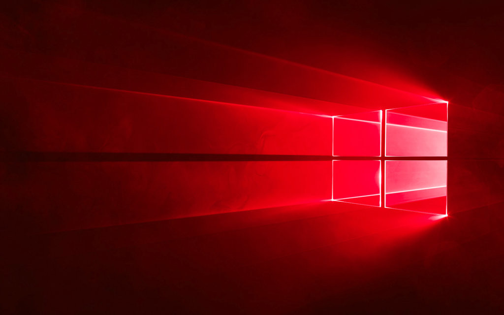 windows_10red