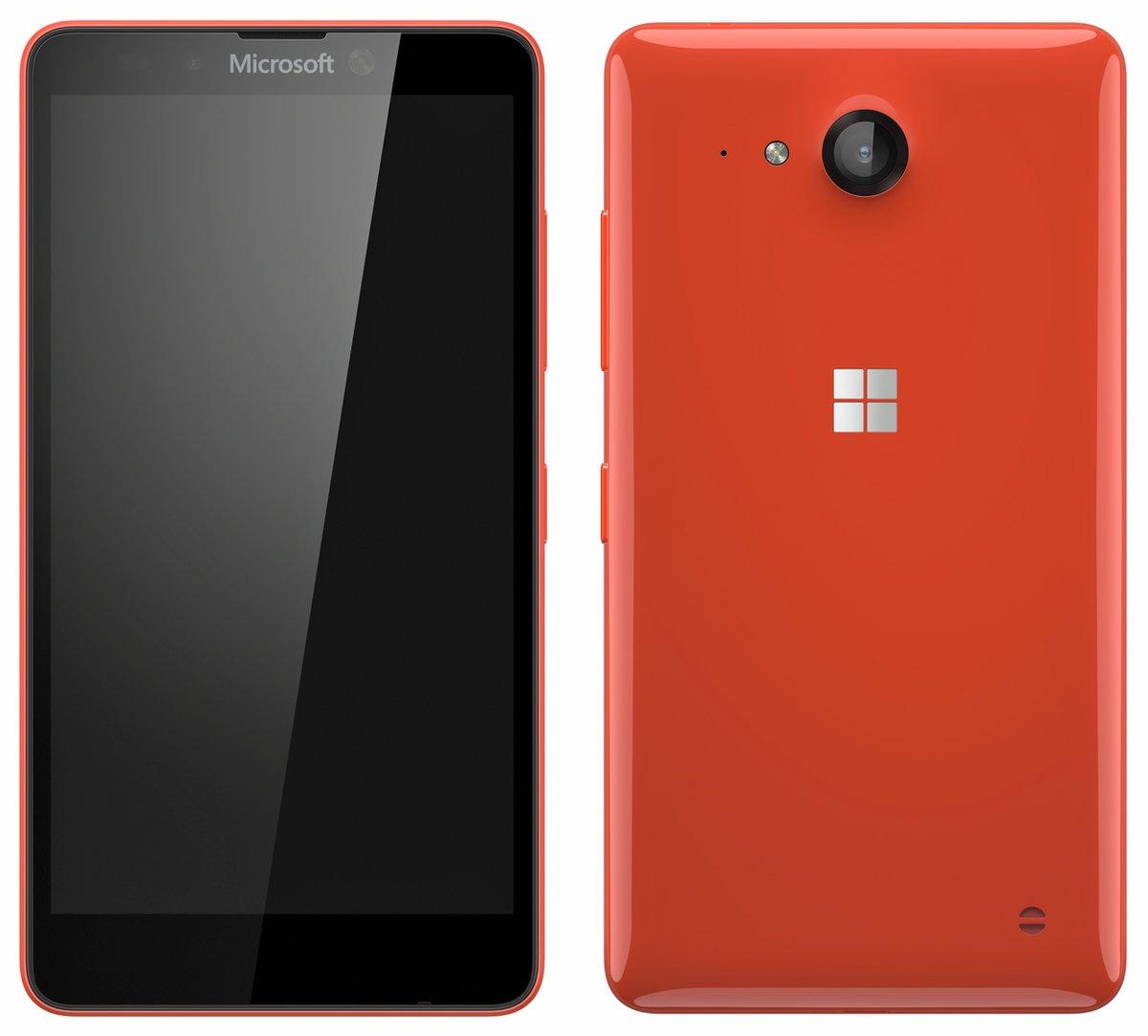 lumia750