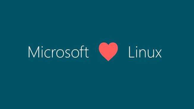 Microsoft entra ufficialmente nella società Linux Foundation