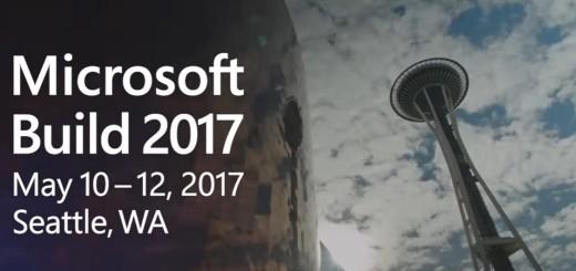 build2017