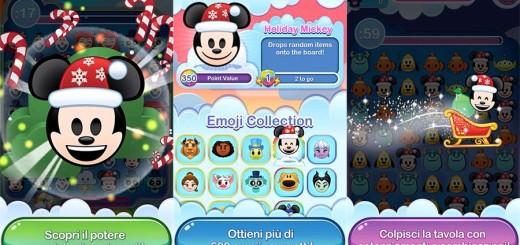 disney-emoji