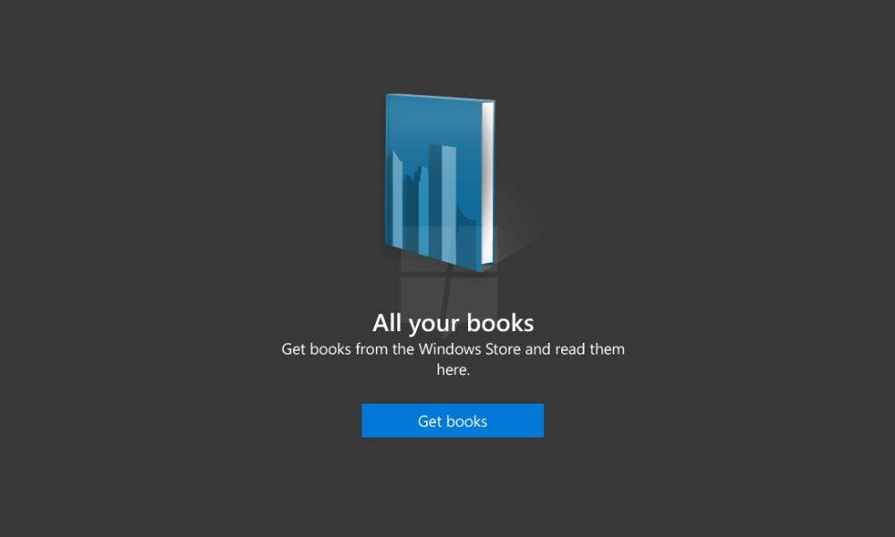 windows-10-book-1