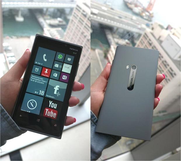 Gray-Lumia-920