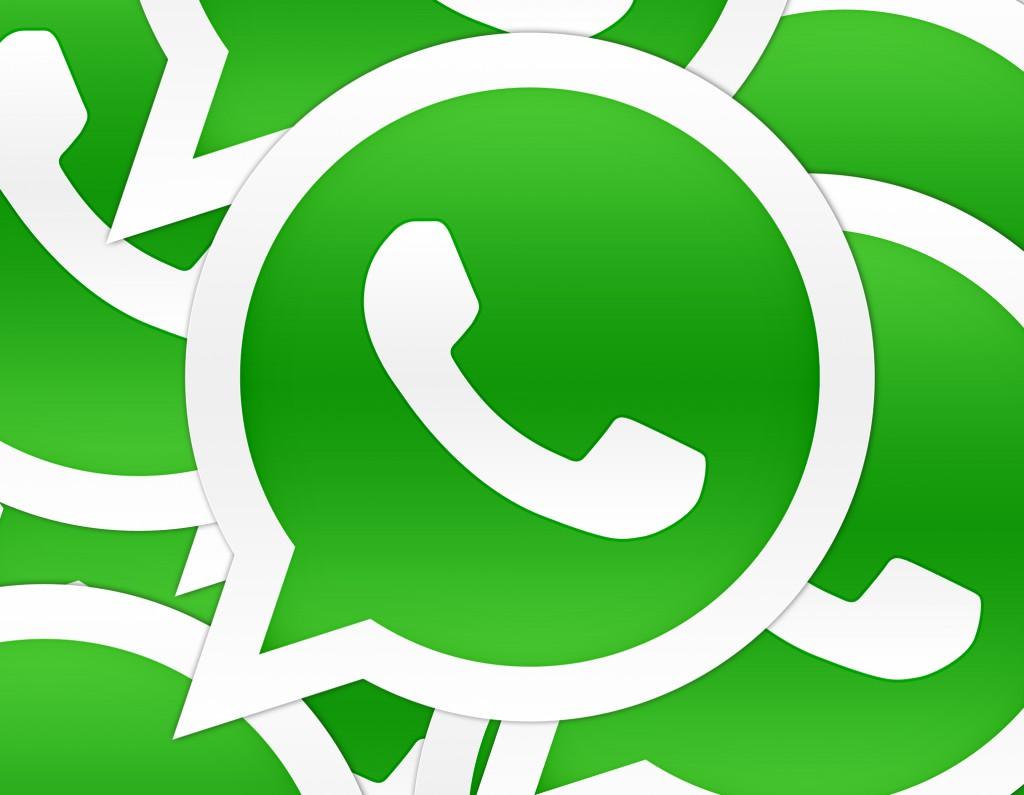 WhatsApp addio su questi 'vecchi' smartphone: la lista