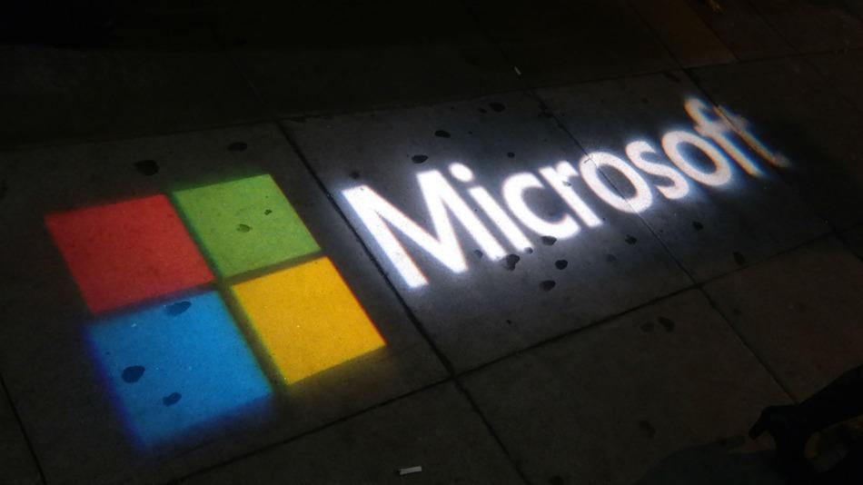 Microsoft: Crediamo in Windows 10 Mobile e sarà supportato per molti anni!
