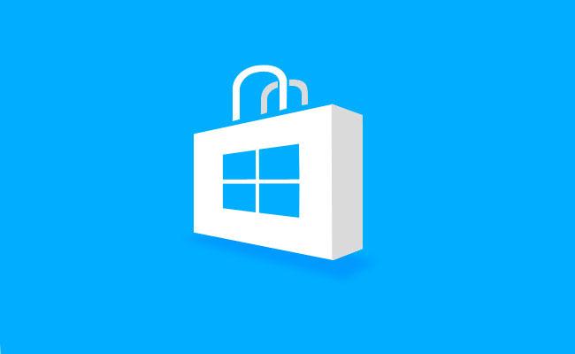 Windows 10, la prima versione va in pensione