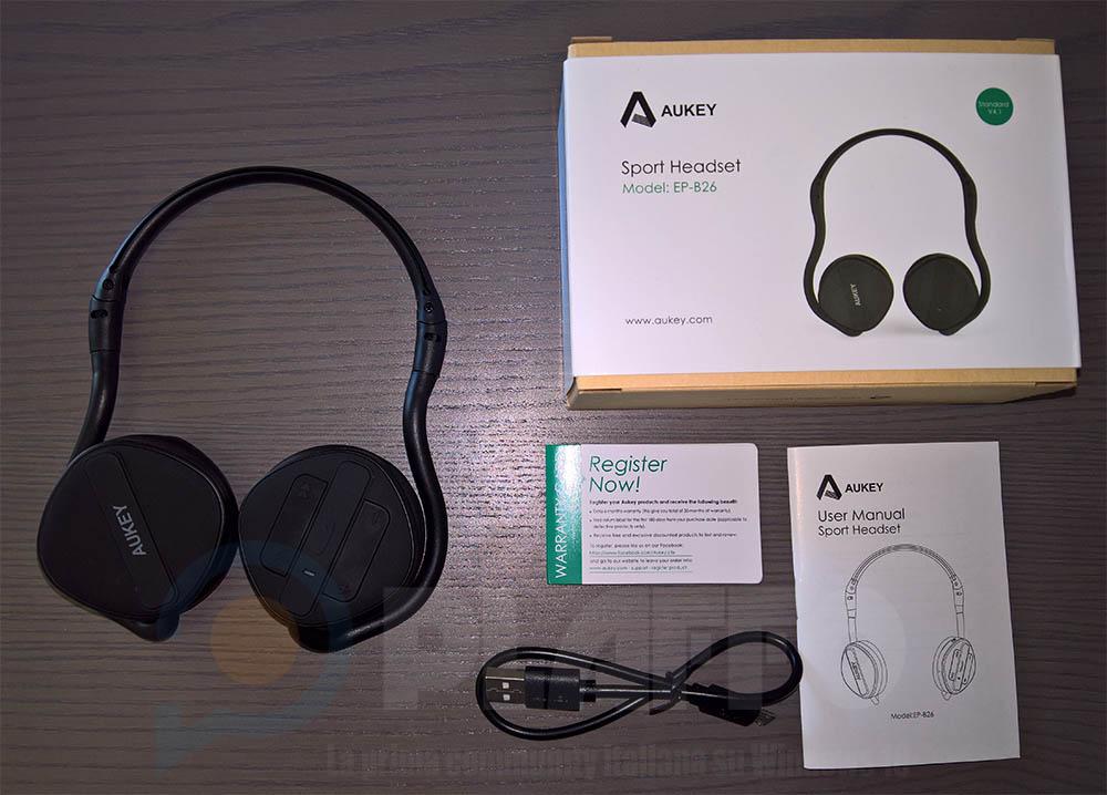 Aukey_Sport_Headset