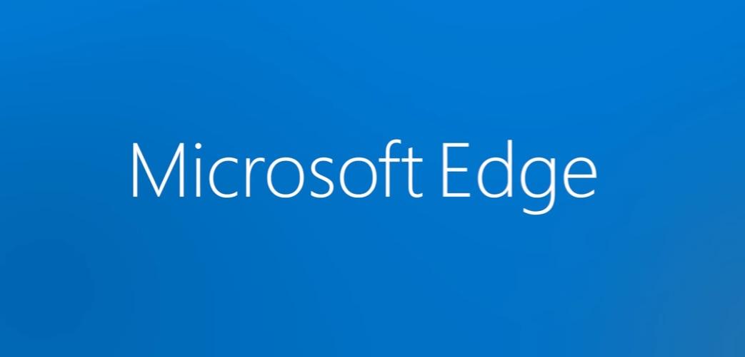 MS_Edge