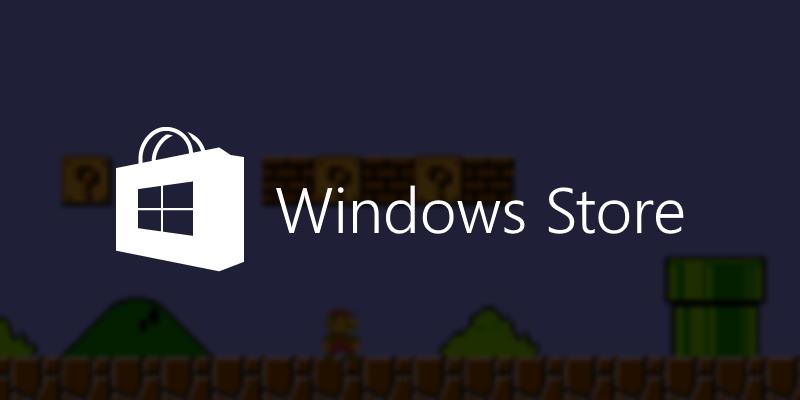 Microsoft ha ufficialmente bannato gli emulatori dal suo Windows Store