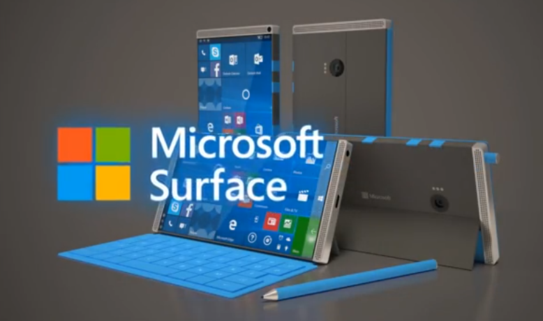 IFixit: Microsoft Surface Laptop è impossibile da riparare