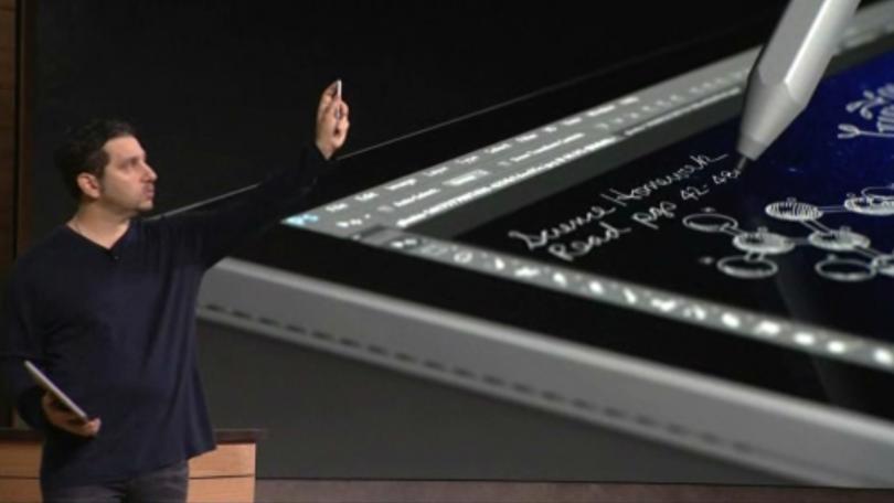 Consumer Reports boccia Surface, Microsoft risponde