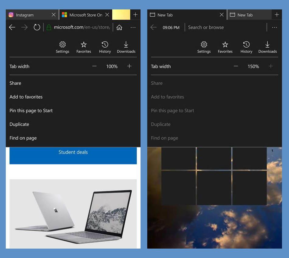 Sarà Andromeda OS il suo sistema operativo — Microsoft Surface Phone
