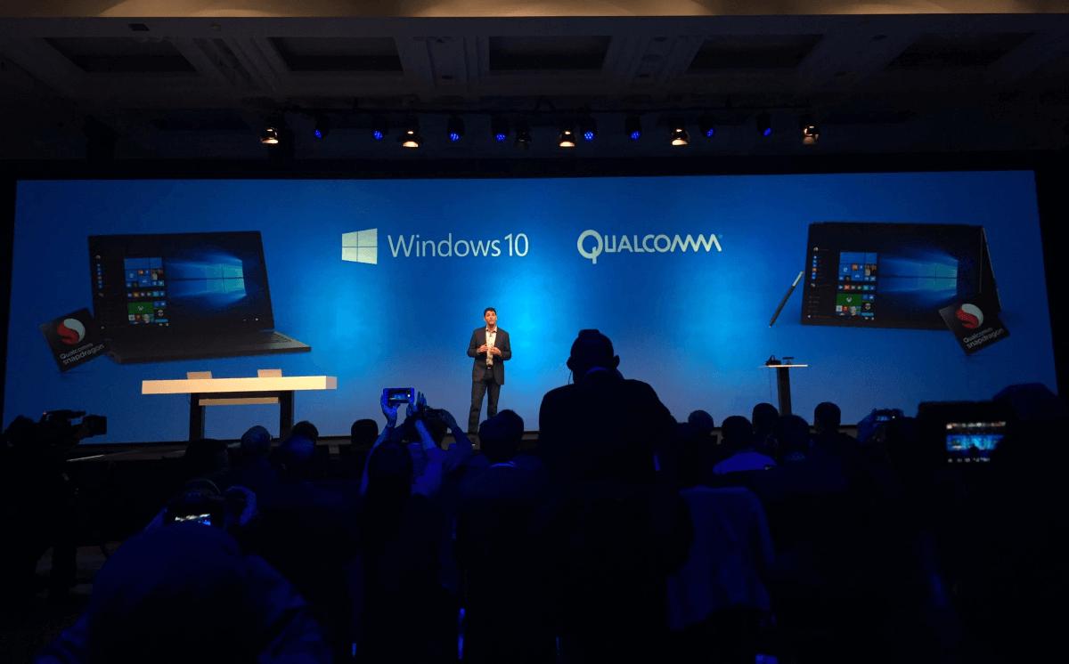 Windows 10 Fall Creators Update arriverà il 17 ottobre — Microsoft
