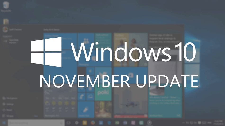Windows 10: problemi con il patch tuesday di Ottobre