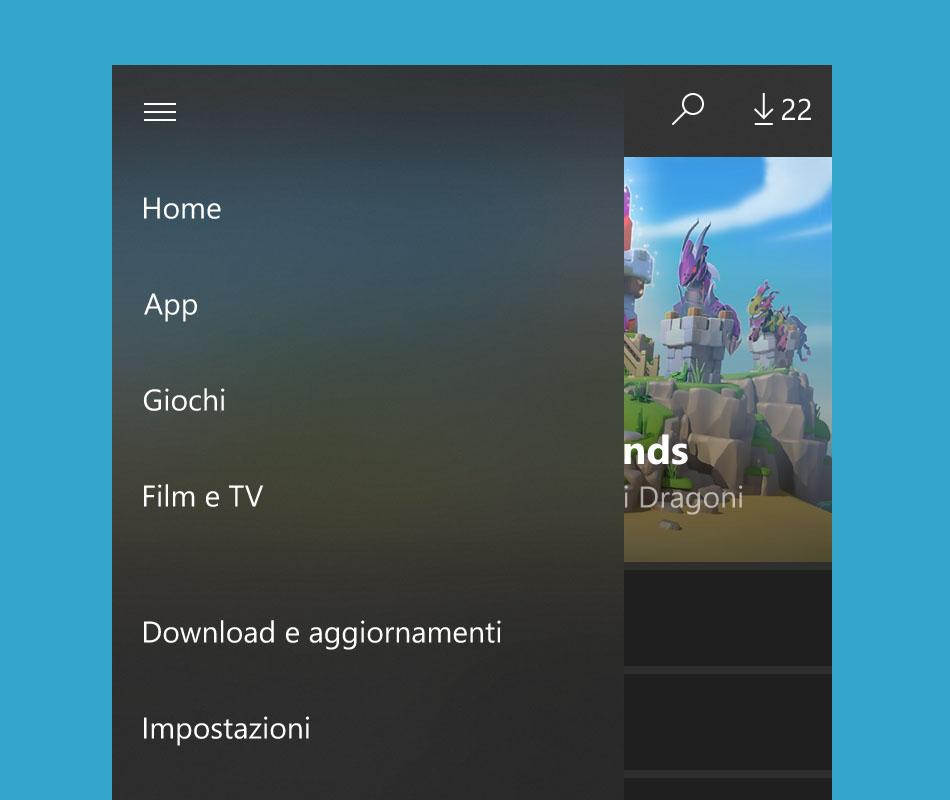 ITunes non sarà disponibile al download dal Microsoft Store quest'anno