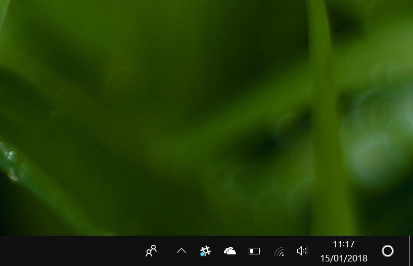 Stop all'aggiornamento gratuito da Windows 8.1 a Windows 10 — Microsoft
