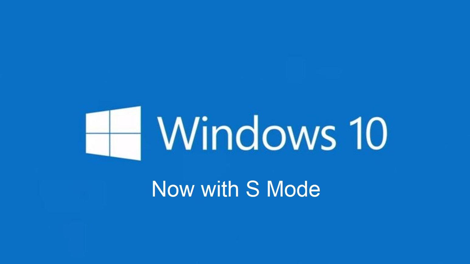 Windows 10, dobbiamo prepararci alla