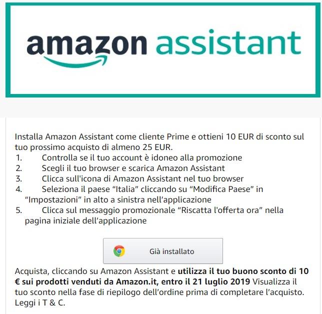 Amazon Prime Day: cos'è e cosa possono comprare gli amanti dei libri