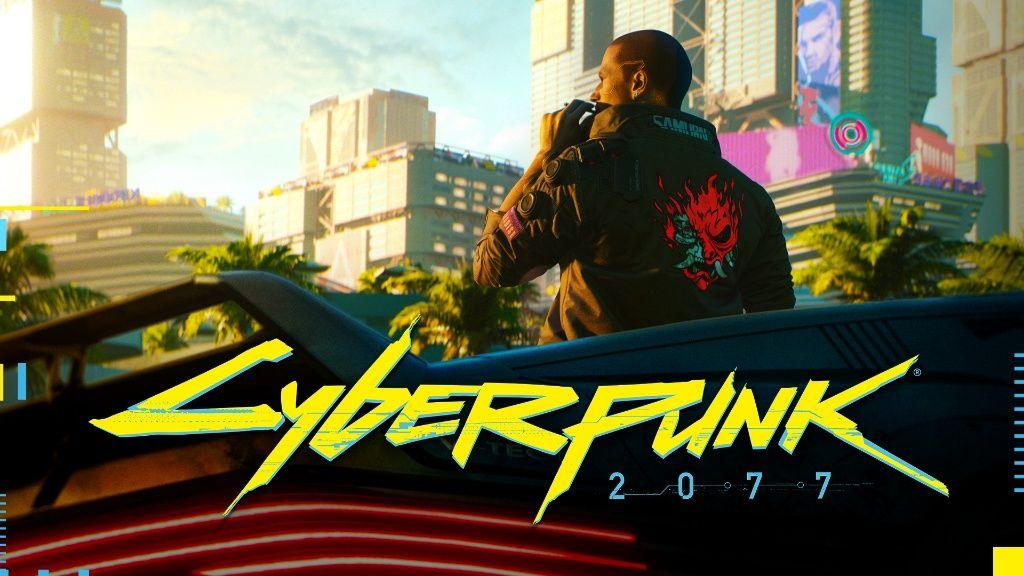 Cyberpunk 2077 rimandato ancora